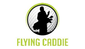 flyingcaddie
