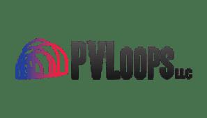 pv-loops