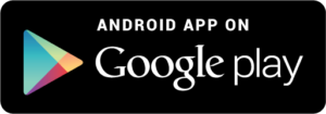 google-play-icon