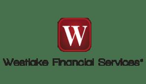 westlake-financial-services